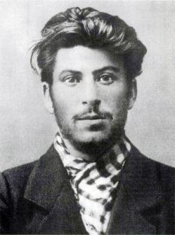 Stalin_0